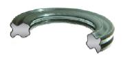 NX-ring
