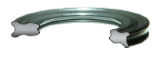Sx-ring