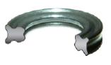 Qx-ring