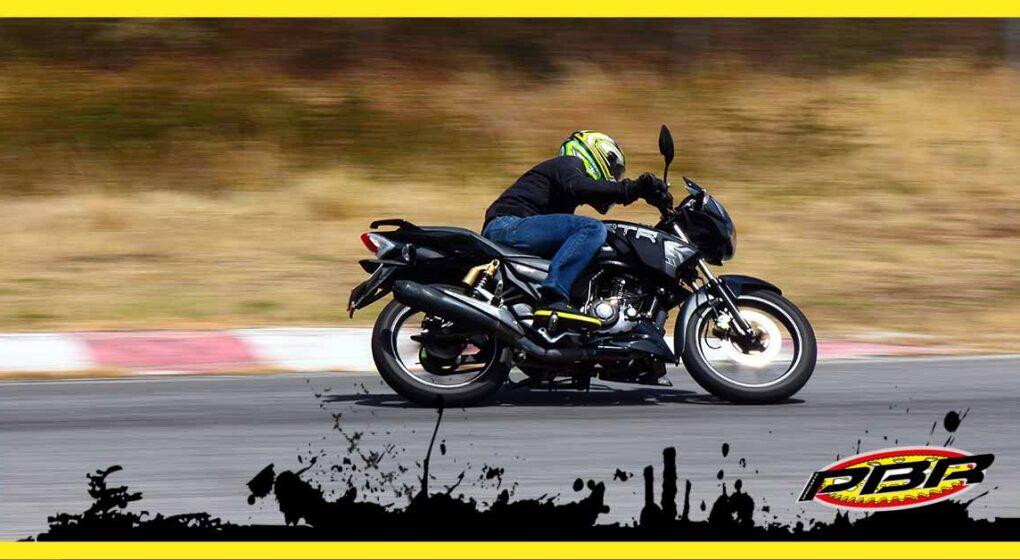 Convinzioni pericolose per principianti in moto
